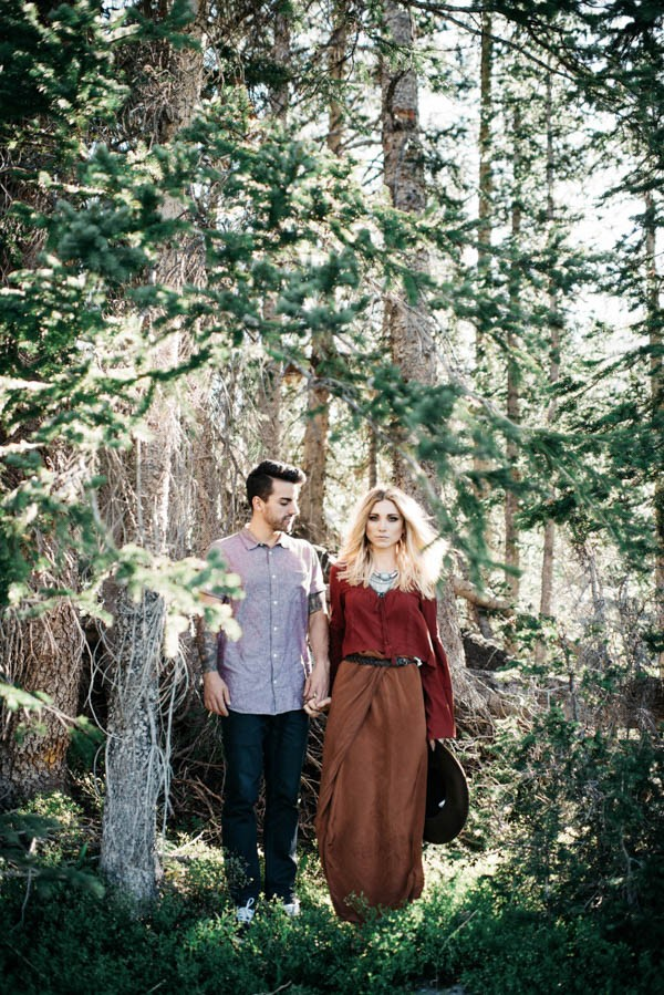 Free-Spirited-Engagement-Shoot-Uinta-Mountains-Blush-Photography (26 of 42)