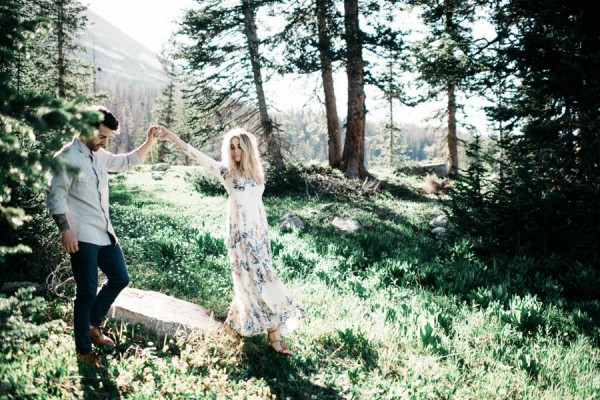 Free-Spirited-Engagement-Shoot-Uinta-Mountains-Blush-Photography (33 of 42)
