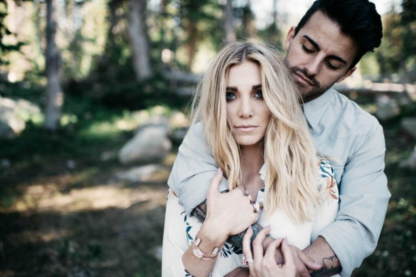 Free-Spirited-Engagement-Shoot-Uinta-Mountains-Blush-Photography (34 of 42)