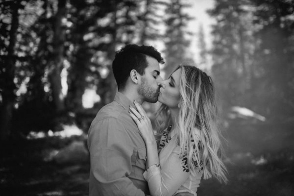 Free-Spirited-Engagement-Shoot-Uinta-Mountains-Blush-Photography (35 of 42)