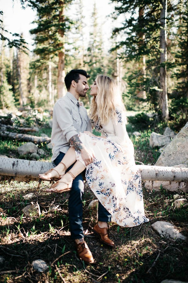 Free-Spirited-Engagement-Shoot-Uinta-Mountains-Blush-Photography (36 of 42)