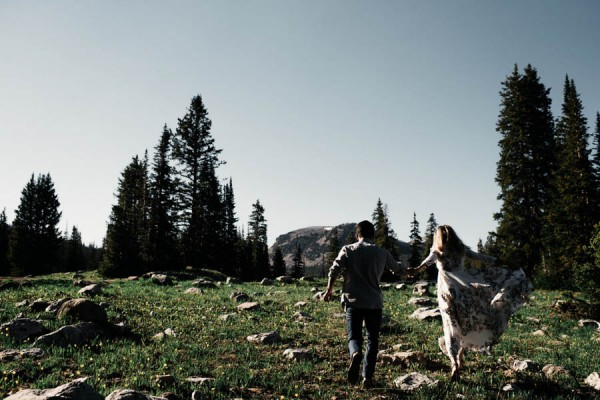 Free-Spirited-Engagement-Shoot-Uinta-Mountains-Blush-Photography (37 of 42)