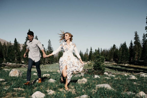 Free-Spirited-Engagement-Shoot-Uinta-Mountains-Blush-Photography (39 of 42)
