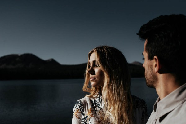 Free-Spirited-Engagement-Shoot-Uinta-Mountains-Blush-Photography (40 of 42)