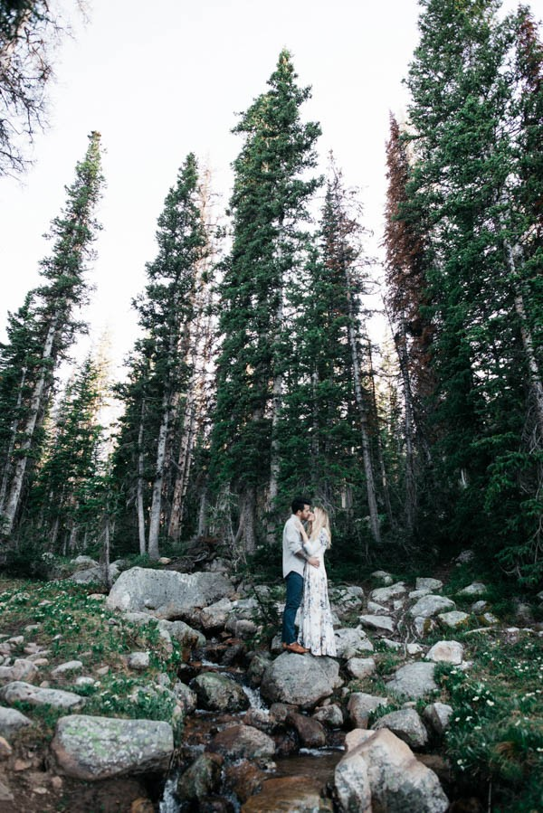 Free-Spirited-Engagement-Shoot-Uinta-Mountains-Blush-Photography (41 of 42)