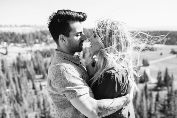 Free-Spirited-Engagement-Shoot-Uinta-Mountains-Blush-Photography (8 of 42)
