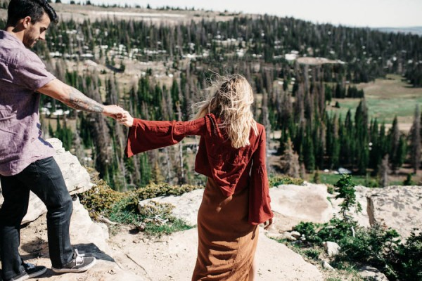 Free-Spirited-Engagement-Shoot-Uinta-Mountains-Blush-Photography (9 of 42)