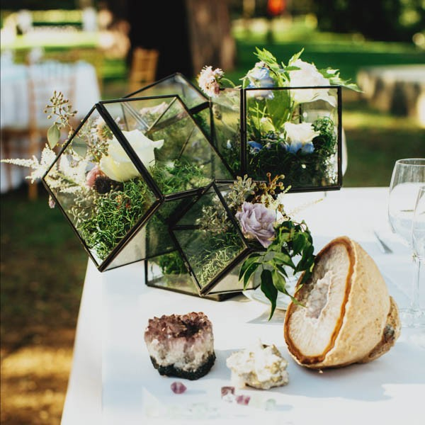 Gemstone-Inspired-Wedding-Nasher-Sculpture-Garden-Jojo-Pangilinan-Photographer (11 of 31)