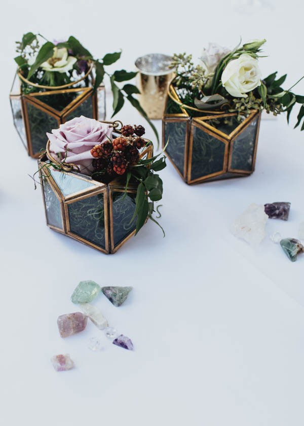 Gemstone-Inspired-Wedding-Nasher-Sculpture-Garden-Jojo-Pangilinan-Photographer (12 of 31)
