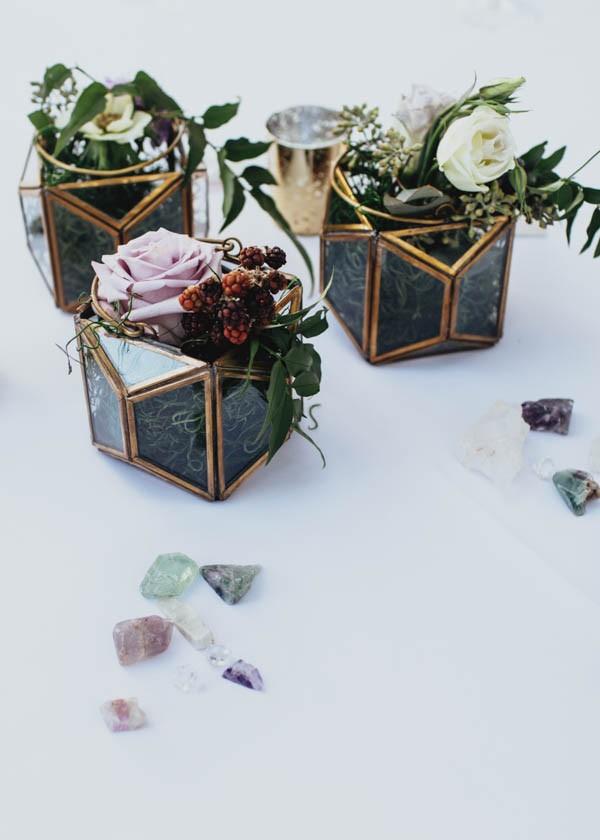 Gemstone-Inspired-Wedding-Nasher-Sculpture-Garden-Jojo-Pangilinan-Photographer (12 of 31)