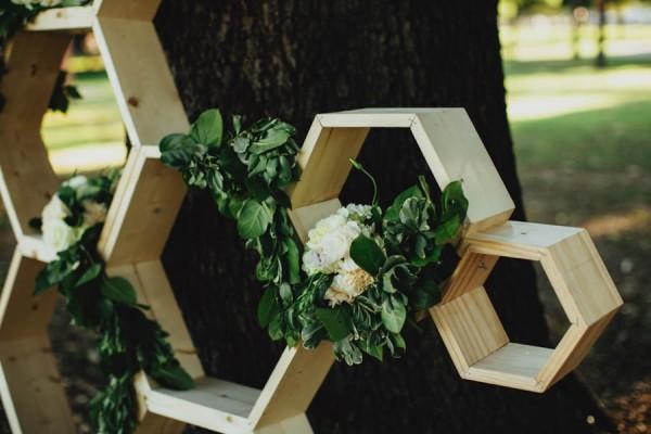 Gemstone-Inspired-Wedding-Nasher-Sculpture-Garden-Jojo-Pangilinan-Photographer (14 of 31)