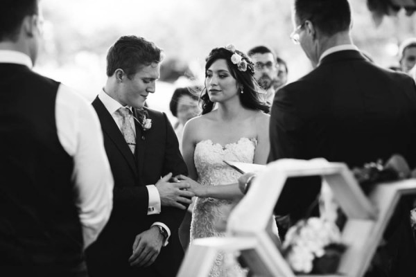 Gemstone-Inspired-Wedding-Nasher-Sculpture-Garden-Jojo-Pangilinan-Photographer (17 of 31)