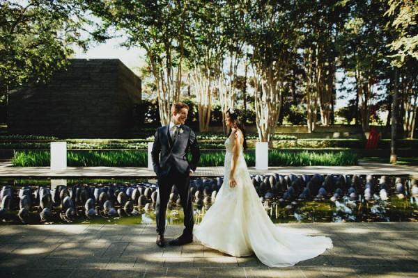 Gemstone-Inspired-Wedding-Nasher-Sculpture-Garden-Jojo-Pangilinan-Photographer (2 of 31)