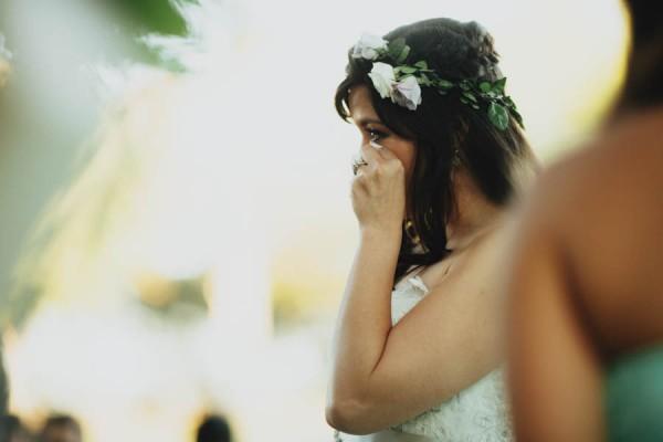 Gemstone-Inspired-Wedding-Nasher-Sculpture-Garden-Jojo-Pangilinan-Photographer (20 of 31)