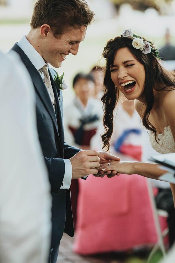 Gemstone-Inspired-Wedding-Nasher-Sculpture-Garden-Jojo-Pangilinan-Photographer (21 of 31)