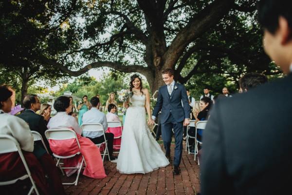 Gemstone-Inspired-Wedding-Nasher-Sculpture-Garden-Jojo-Pangilinan-Photographer (22 of 31)