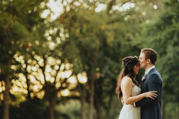 Gemstone-Inspired-Wedding-Nasher-Sculpture-Garden-Jojo-Pangilinan-Photographer (24 of 31)