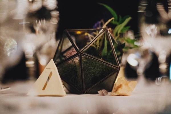 Gemstone-Inspired-Wedding-Nasher-Sculpture-Garden-Jojo-Pangilinan-Photographer (25 of 31)