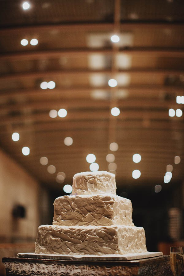Gemstone-Inspired-Wedding-Nasher-Sculpture-Garden-Jojo-Pangilinan-Photographer (29 of 31)