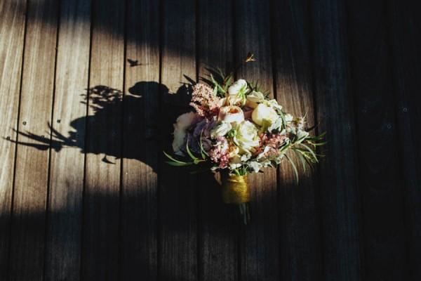 Gemstone-Inspired-Wedding-Nasher-Sculpture-Garden-Jojo-Pangilinan-Photographer (5 of 31)