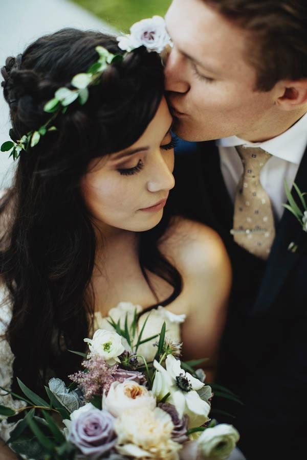Gemstone-Inspired-Wedding-Nasher-Sculpture-Garden-Jojo-Pangilinan-Photographer (7 of 31)