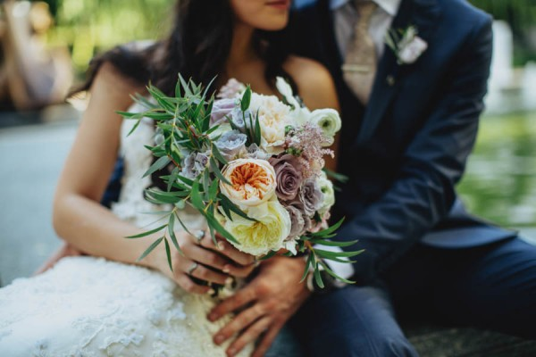 Gemstone-Inspired-Wedding-Nasher-Sculpture-Garden-Jojo-Pangilinan-Photographer (8 of 31)