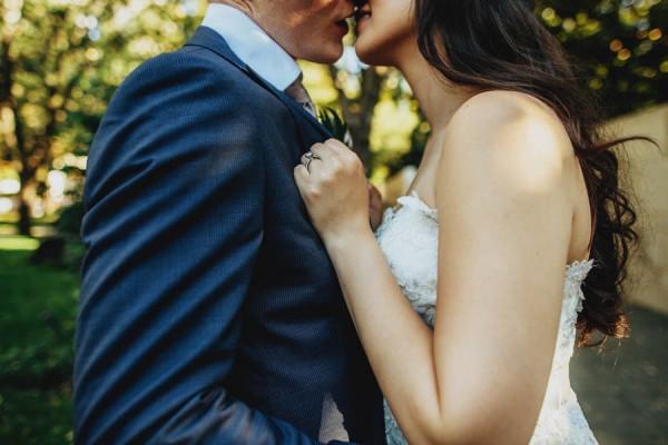 Gemstone-Inspired-Wedding-Nasher-Sculpture-Garden-Jojo-Pangilinan-Photographer (9 of 31)