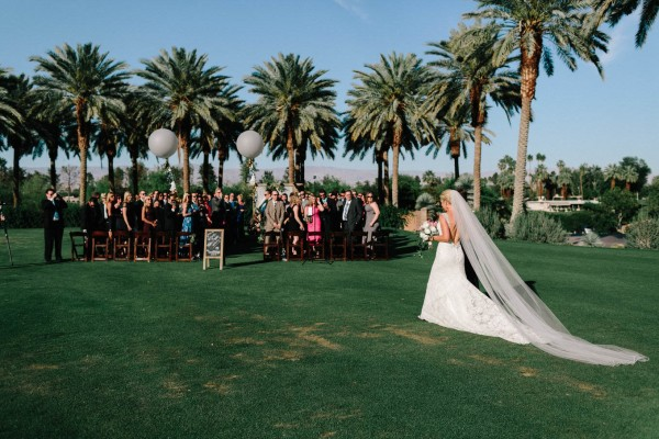 Glam-Palm-Springs-Wedding-at-Thunderbird-Country-Club (11 of 29)