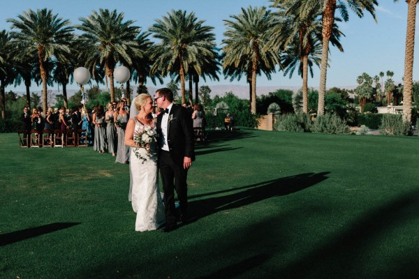 Glam-Palm-Springs-Wedding-at-Thunderbird-Country-Club (14 of 29)