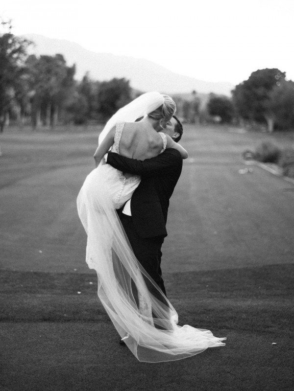 Glam-Palm-Springs-Wedding-at-Thunderbird-Country-Club (23 of 29)