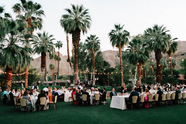 Glam-Palm-Springs-Wedding-at-Thunderbird-Country-Club (26 of 29)