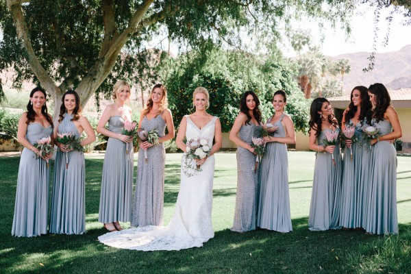 Glam-Palm-Springs-Wedding-at-Thunderbird-Country-Club (6 of 29)