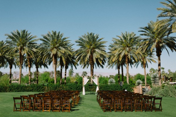 Glam-Palm-Springs-Wedding-at-Thunderbird-Country-Club (9 of 29)