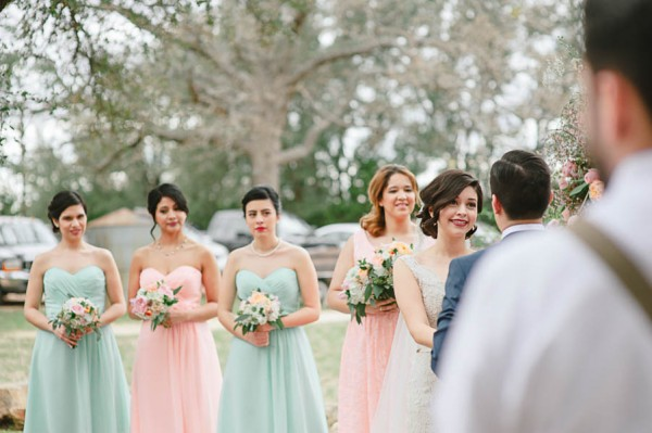 Hill-Country-Wedding-Vista-West-Ranch-Nadine-Photography (13 of 30)