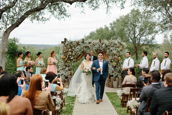 Hill-Country-Wedding-Vista-West-Ranch-Nadine-Photography (15 of 30)