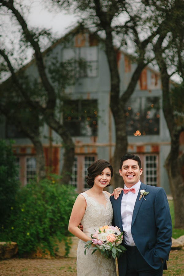 Hill-Country-Wedding-Vista-West-Ranch-Nadine-Photography (19 of 30)
