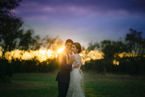Hill-Country-Wedding-Vista-West-Ranch-Nadine-Photography (27 of 30)
