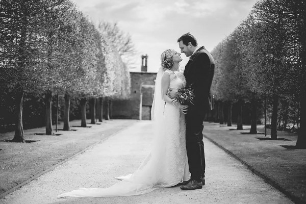 Indoor-Woodland-Wedding-at-Combermere-Abbey (15 of 27)