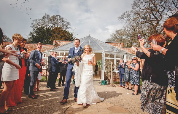 Indoor-Woodland-Wedding-at-Combermere-Abbey (17 of 27)