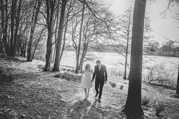 Indoor-Woodland-Wedding-at-Combermere-Abbey (23 of 27)