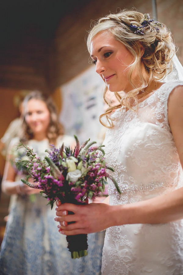Indoor-Woodland-Wedding-at-Combermere-Abbey (7 of 27)