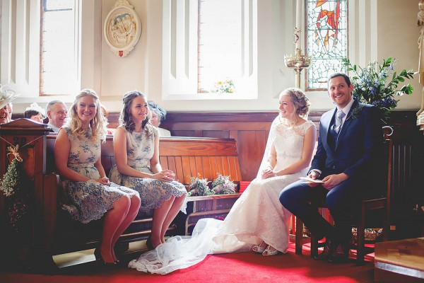 Indoor-Woodland-Wedding-at-Combermere-Abbey (9 of 27)