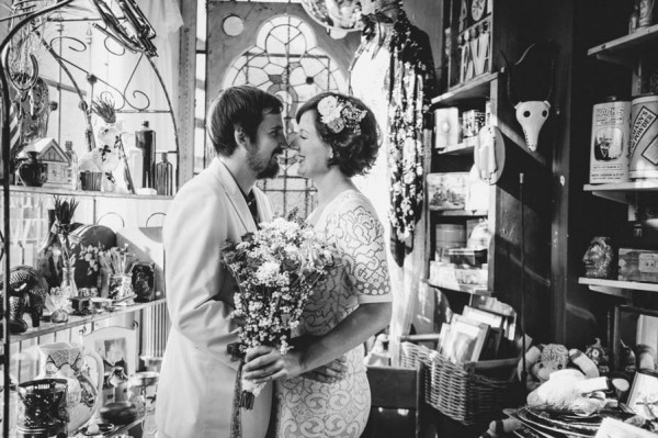 Intimate-Eccentric-Wedding-Vancouver-BAKEPHOTOGRAPHY (1 of 21)