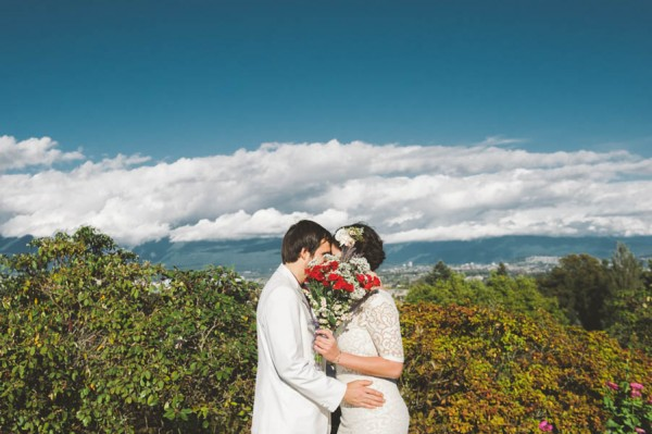 Intimate-Eccentric-Wedding-Vancouver-BAKEPHOTOGRAPHY (14 of 21)