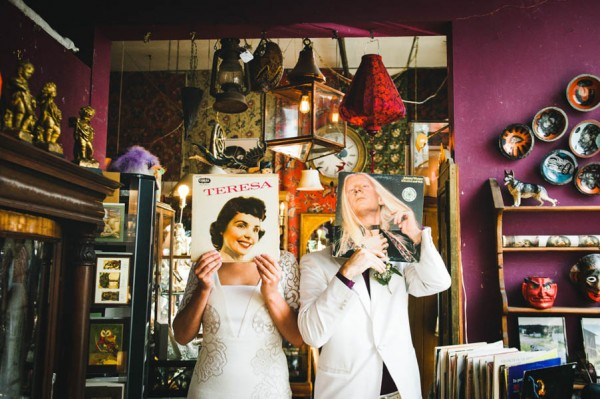 Intimate-Eccentric-Wedding-Vancouver-BAKEPHOTOGRAPHY (4 of 21)