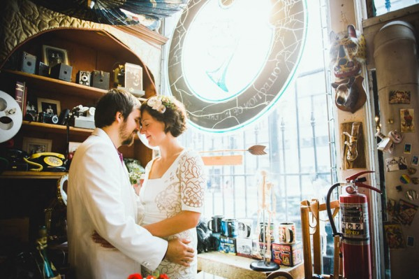 Intimate-Eccentric-Wedding-Vancouver-BAKEPHOTOGRAPHY (5 of 21)