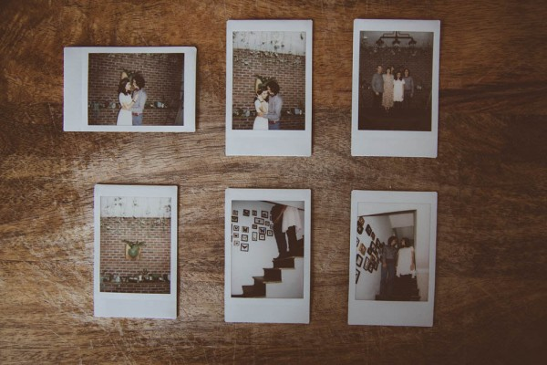 Intimate-Portland-Wedding-at-Home (21 of 21)