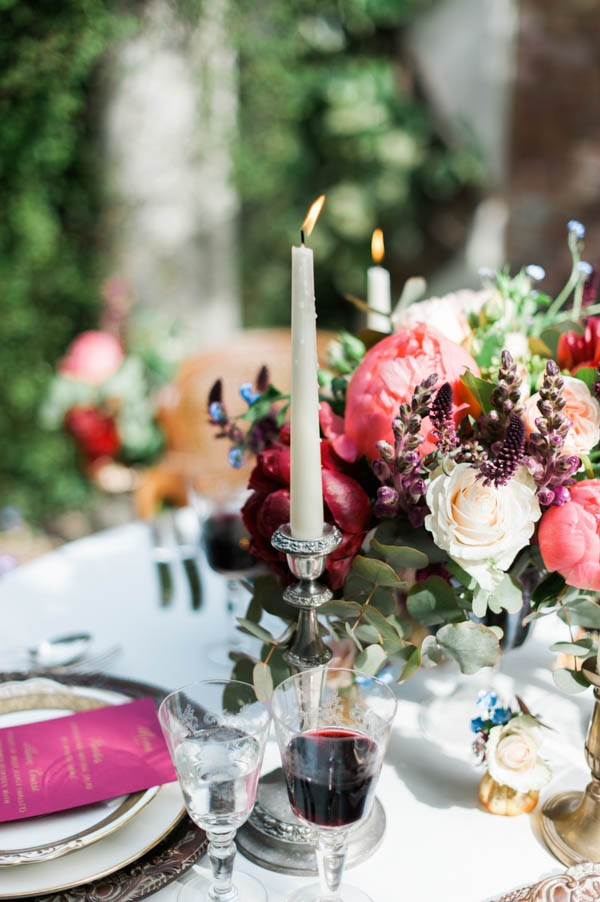 London-Garden-Wedding-Inspiration-Hampstead-Heath-Extraordinary-Days (11 of 18)