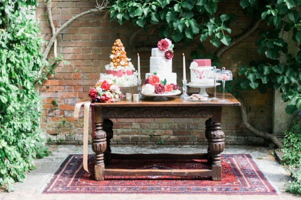 London-Garden-Wedding-Inspiration-Hampstead-Heath-Extraordinary-Days (15 of 18)