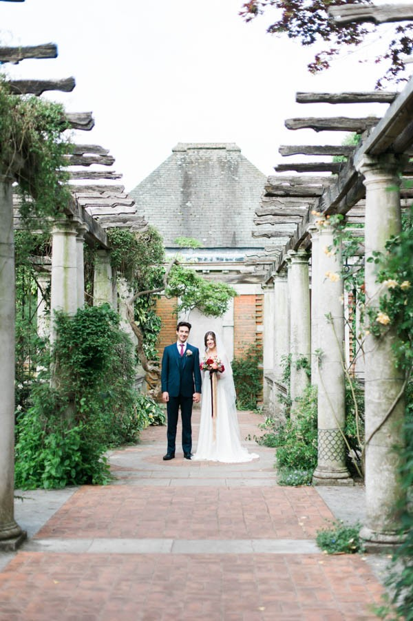 London-Garden-Wedding-Inspiration-Hampstead-Heath-Extraordinary-Days (3 of 18)
